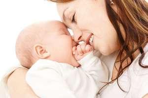 Суррогатное материнство. Работа для женщин от 12000 у.е. - изображение 1