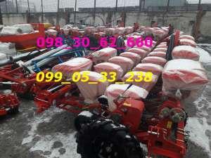 СУ-8 продажа Гибрид СУ-8 сегодня в бренде Новинка аналог знаменитой (брендовой) УПС-8/ Vesta-8 Кировоград - изображение 1