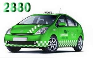 Такси Одесса недорого безопасно и комфортно - изображение 1