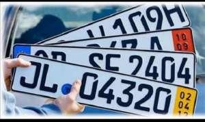 Таможенный брокер по авто из Польши, Литвы, USA и других стран. - изображение 1