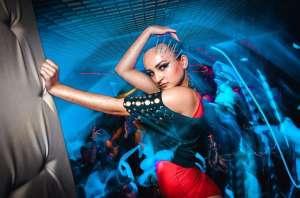 Танцовщицы, требуются девушки умеющие танцевать - изображение 1
