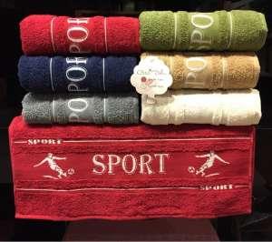 Текстильные товары оптом. Изготовление, нанесение логотипов г. Одесса - изображение 1