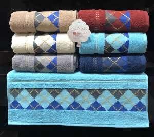 Текстиль оптом. Турецкое качество г. Винница - изображение 1