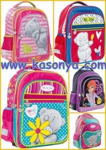 Товары для школы. Низкие цены Киев - изображение 1