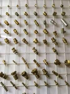 Токарные услуги,производство изделий с металла на заказ - изображение 1