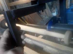 токарні по дереву з копіром - изображение 1