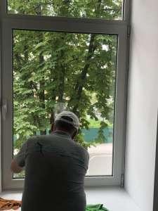 Тонування вікон квартир, офісів, фасадів, балконів - изображение 1