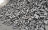 Перейти к объявлению: Торфобрикет Ківерці | купити дрова в Ківерцях