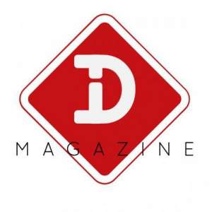 Требуется копирайтер для написания статей на немецком языке в онлайн-журнал Intrigue Dating - изображение 1