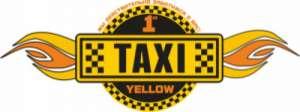 Требуются водители на работу в корпоративное такси - изображение 1