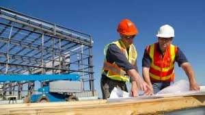 Требуются мастера-строители и подсобники - изображение 1