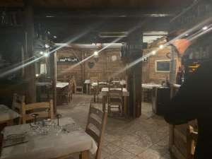 Требуются официанты и повара для работы в Италии - изображение 1