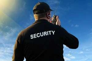 Требуются охранники Киев - изображение 1