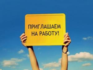 Требуются слесаря по ремонту карданных валов Киев. - изображение 1