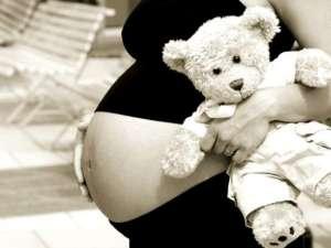 Требуются суррогатные мамы и доноры яйцеклеток - изображение 1