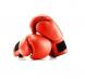 Тренировки по боксу, бокс для детей и взрослых в Херсоне. Семинары, тренинги - Услуги