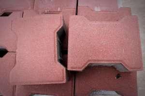 Тротуарная плитка от производителя - изображение 1