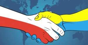 Трудоустройство в Польше. Официальныевакансии - изображение 1