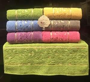 Турецкий текстиль оптом. Самые низкие цены в Украине. - изображение 1