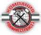 Уборка трехкомнатной квартиры, Киев - КлинингСервисез. Бытовой ремонт - Услуги