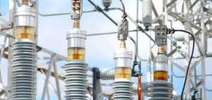Увеличение электрической мощности - изображение 1