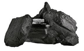 Уголь древесный продаю - изображение 1