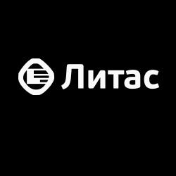 Ультразвуковой контроль - оборудование Литас - изображение 1