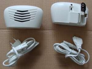 Универсальный отпугиватель грызунов, купить прибор от мышей оптом по низкой цене - изображение 1