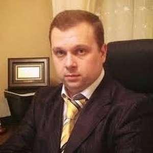 Услуги адвоката Киев. - изображение 1