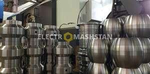 Услуги комплексной металлообработки на фрезерных и токарных центрах - изображение 1