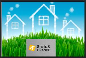 Услуги кредитования под залог недвижимости под 1.5% в мес Киев - изображение 1