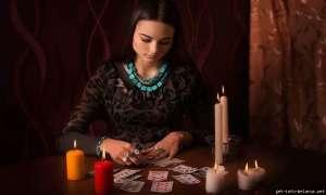 Услуги магии. . Магия привлечь богатство и удачу. Избавление от онкологии с помощью магии. - изображение 1