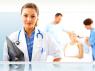 Перейти к объявлению: Услуги по оформлению медицинских книжек в городе Киев.