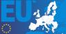 Перейти к объявлению: Услуги по трудоустройству в Евросоюз