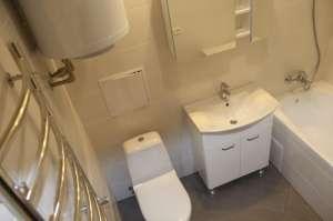 Услуги сантехника: водопровод, отопление, канализация - изображение 1
