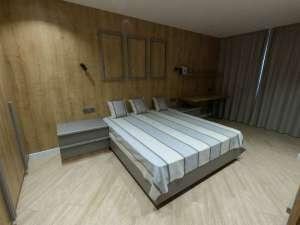 Успейте купить 1-но комнатную квартиру в ЖК Мира-4! - изображение 1