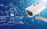 Установка систем видеонаблюдения с гарантией. Отличные цены. Качество. Охрана - Услуги
