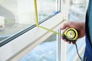 Устраняем проблемы с металлопластиковыми окнами Одесса. - изображение 1