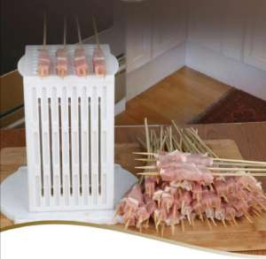 Устройство заготовки мяса - изображение 1