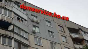 Утепление фасада квартир, домов. Профессионально! - изображение 1