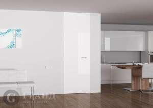 Фабрика дверей ГРАНД | Двері міжкімнатні. Вхідні. Броньовані. Вікна - изображение 1