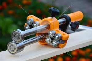Фальцевый инструмент Sorex Bender Uno 200 - изображение 1