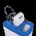 Фильтр комплексной очистки воды Ecosoft FK 1035 CAB CE MIXC - изображение 3