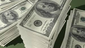 финансовая помощь для всех лиц в низкой процентной ставкой - изображение 1