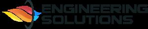 Фирма Инжиниринг Солюшнс-инженерные системы - изображение 1