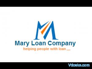 фирма предлагает все виды кредитов по очень низкой процентной ставке. - изображение 1