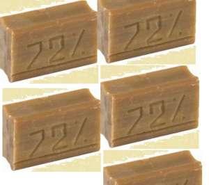Хозяйственное мыло опт - изображение 1
