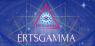 Перейти к объявлению: Центр интегрального развития человека «ЭРЦГАММА»
