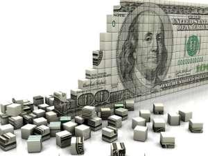 Частный займ наличными - Под залог имущества - 1,5%/месяц - За 2 часа - изображение 1