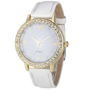 часы Мужские и женские уникальные оригинальные с подсветкой распродажа - изображение 1